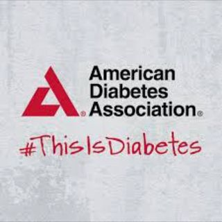 Attention Type 2 Diabetics: Shame on the American Diabetes Association
