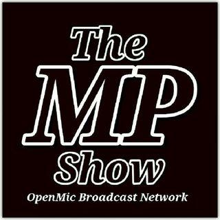 mp show 081517