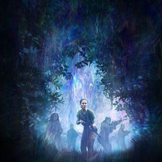 """Annihilation"" - Review"
