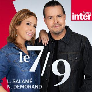 Alain Minc - Christiane Taubira