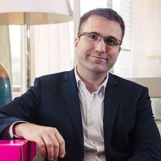 Branded, le nouveau pari de Pierre Poignant (ex-Alibaba) dans l'e-commerce