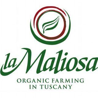 Fattoria La Maliosa - Antonella Manuli