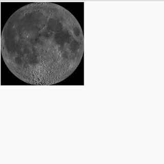 Rosio de Luna