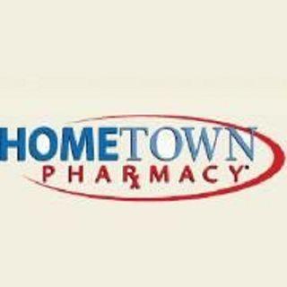 TOT - HomeTown Pharmacy (9/24/17)