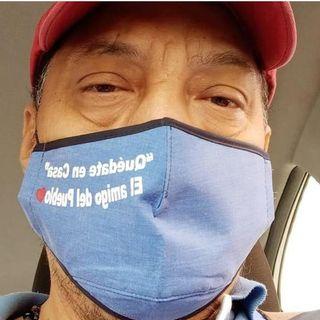 Derechos Humanos de Guerrero, exigió dar con responsables de muerte de periodista