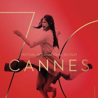 Festival de Cannes - Marché du filme