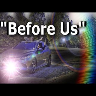"""Love Series Episode 1 """"Before Us"""""""