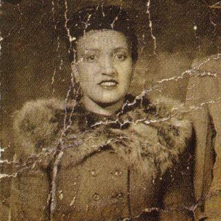 Henrietta Lacks advanced the world