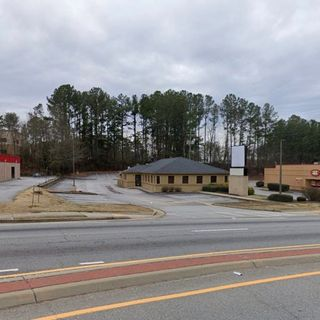 Lilburn May Be Getting A New Brewery