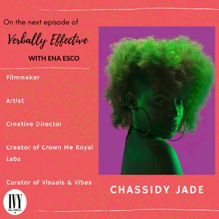 """EPISODE CXI 