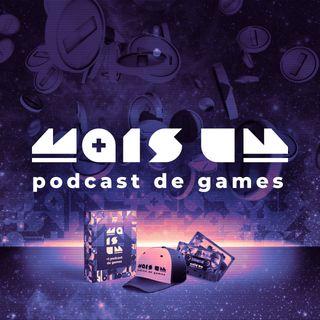 #08 - Jogos e Expansões (Ou DLC não é delícia)