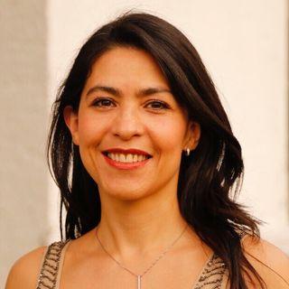 Cómo Tener Una Empresa Verde Con Impacto Social Con Itzel Orozco #190