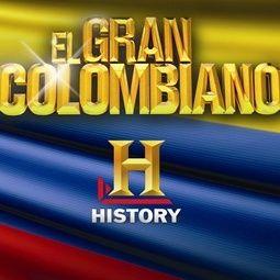 P.U.M.A. El Gran Colombiano