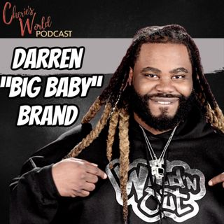 Wild N Outs own BIG BABY interview