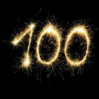Alex Exum's | 100th Show Special