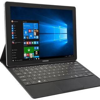 Come scegliere il portatile o tablet per l'estate