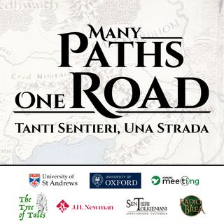 Many Paths, One Road