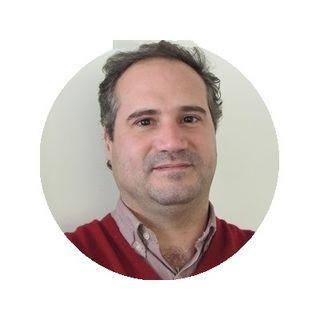 Dr. Juan Lecaros: Principios jurídicos básicos para la regulación de la Telemedicina.