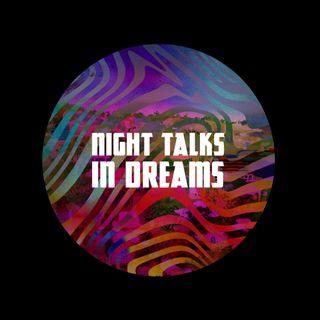 Night Talks...