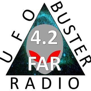 UFO Buster Radio News – 429: (Take 2) No Alien Life Yet, Trump Will Declassify UFO Files, and Convincing Alien Abduction Stories