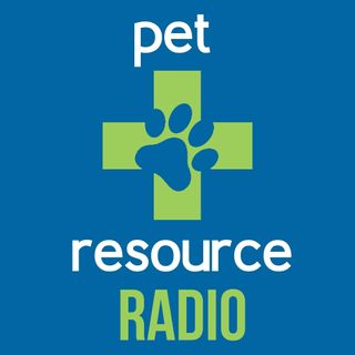 Pet Resource Radio