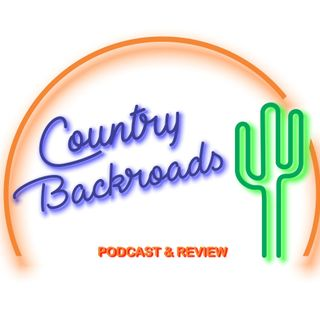 #42 Honey County: Dani Rose, Devon Jane & Katie Stump