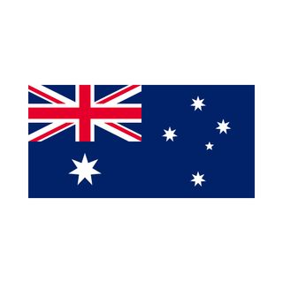 Ep. 9-Australia