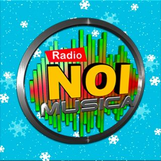 Christmas Jingle da scaricare - Radio Noi Musica