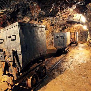 No más concesiones para compañías mineras