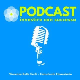 Ep. 2 - Investire con successo: la finanza comportamentale.