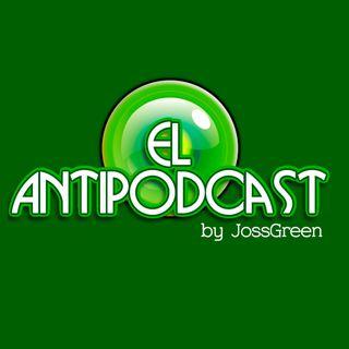 El AntiPodcast