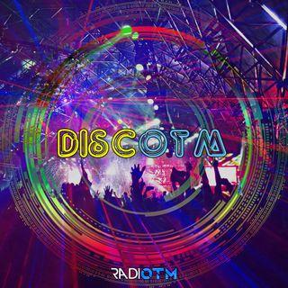 DiscOTM #20