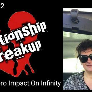 Worst platitude_ Episode#13 _ Zero Impact On Infinity
