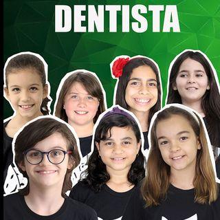 RibaltaCast - Dentista