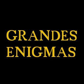 Grandes Enigmas - Hombres Lobo