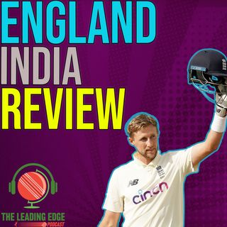 ENGLAND INDIA RECAP | 2ND TEST PREVIEW | SQUAD UPDATES | EVERYTHING WRONG WITH THE HUNDRED