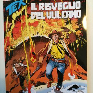 Tex 414