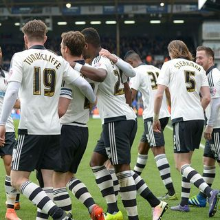 The Fulham Podcast: 3 Wins out of 3, Unbeaten in 4