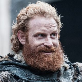 #150: Game of Thrones - Season 7
