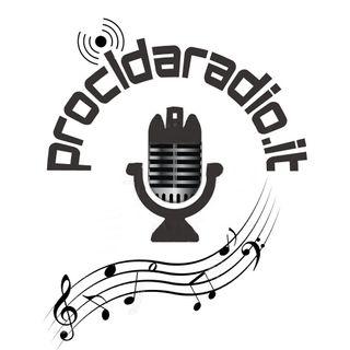 Procida Radio