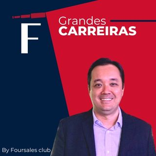 Rodrigo Paiva, de Estagiário a VP of Marketing & Operations e as perspectivas do segmento de tecnologia.