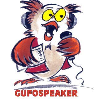 Gufospeaker