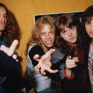 aquela playlist #1146 #Metallica #wearamask #stayhome #washyourhands #wanda #thevision #wandavision #grogu #fennec #froglady #bokatan #ps5