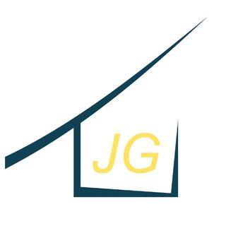 #045 Umowa o pracę a zdolność kredytowa - na co zwrócić uwagę?
