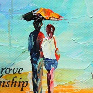 How To Have A Healthy Love-Life? 15 Simple Ways To Improve Your Relationship