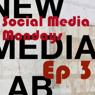 Email Marketing - Ep 3 Social Media Monday