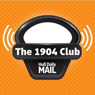 The 1904 Club