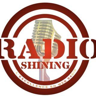 RADIO TELE SHINING
