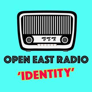 OER Identity