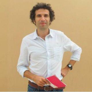 """Sardinia Archeo Festival  """"La missione archeologica dell'Università libanese a Carloforte: esperienza e risultati"""" di Wissam Khalil"""